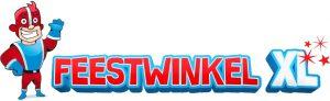 2012-11-02-FeestWinkel-XL-logo-jpg