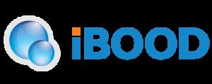 17710-iBOOD_Logo
