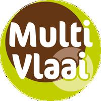 multivlaai-200x200